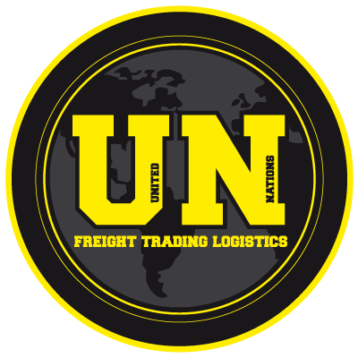 United Nations Freight Trading Logistics