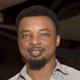 Kevin Odunze-Kamma