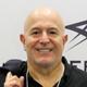 Sergio Alpuy Dutra